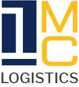 Truck Driver - CDL OTR 27 or 65-80Mile - 2500Wk  Free IPhone